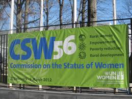 CSW 56.jpg
